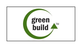Green Build Products India Pvt. Ltd.