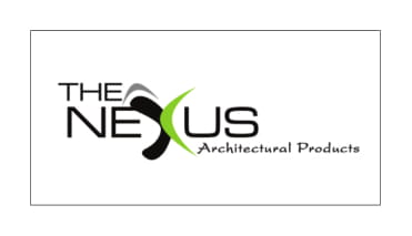 The Nexus Architectural Product