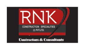 RNK Construction Specialities India Pvt. Ltd.