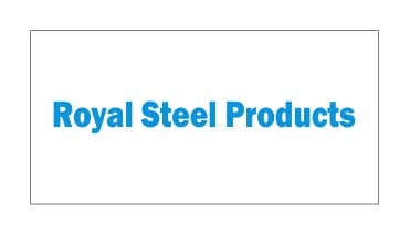 Royal Steel Products