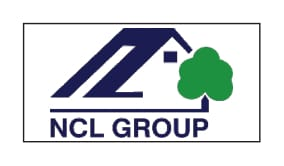 NCL Group