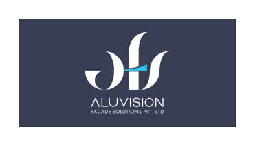 Aluvision Facade Solutions Pvt. Ltd.