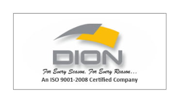 DION Incorporation