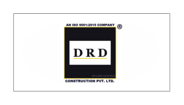 DRD Construction