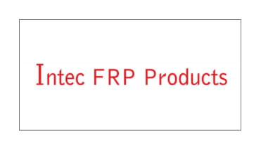 Intec-FRP-Products