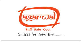 Agarwal Tuoghened Glass India Pvt. Ltd.